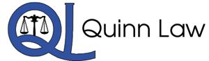 Quinnlaw - Law Office